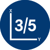 1521-B1:/Diverses/Spanntechnik/Piktos/Pikto_3u5achsbearbeitungszentren.jpg