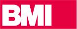 1521-B1:/Icons/Logos/BMI.jpg