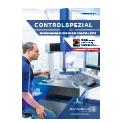Control Spezial