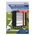 WM-Spezial